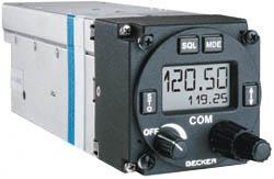 AR4201 cumulus soaring, inc panel mount radio comparison flightline fl-760 wiring harness at fashall.co