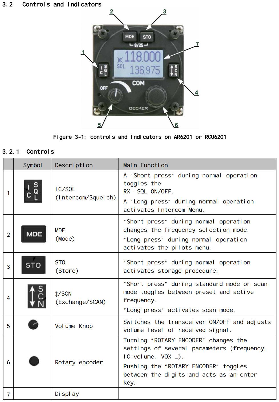 Alinco 8 pin wiring diagrams
