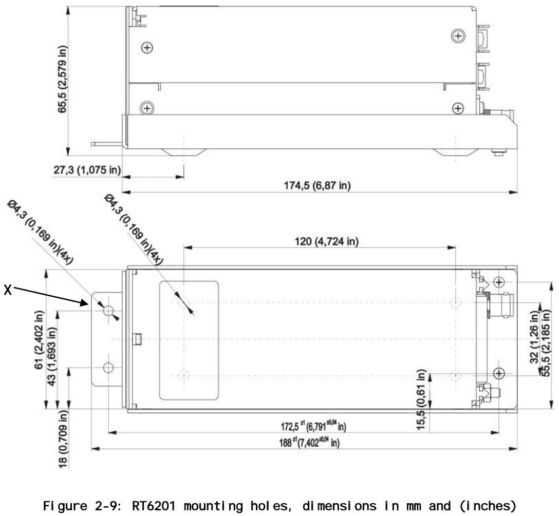 Cumulus Soaring Inc Becker Push To Talk Wiring Diagram 1995