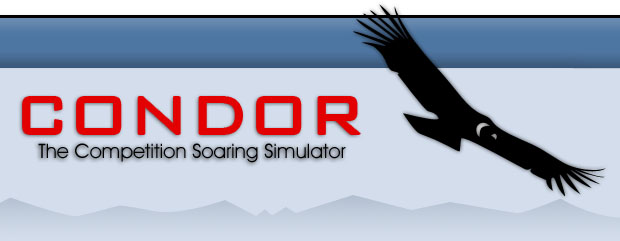 condor chat room list