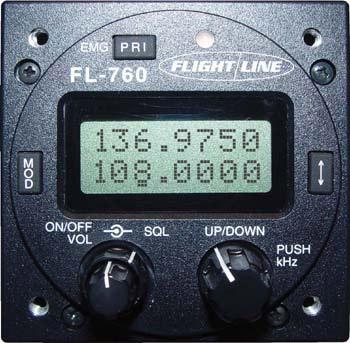 FL 760 1 cumulus soaring, inc flightline flightline fl-760 wiring harness at fashall.co