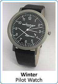 Winter-Watch-275w