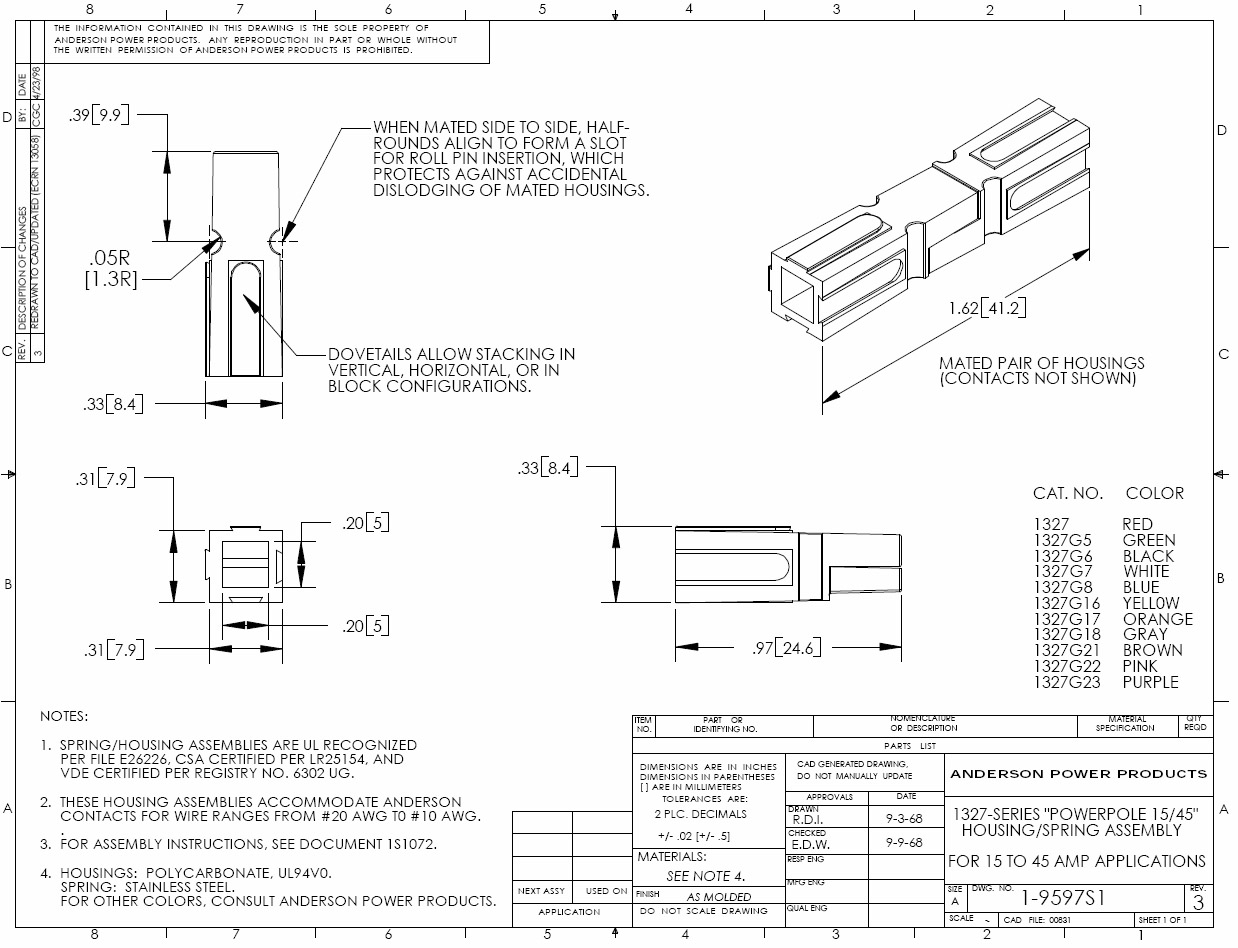 AndersonPowerpole-Housing-Dwg.jpg