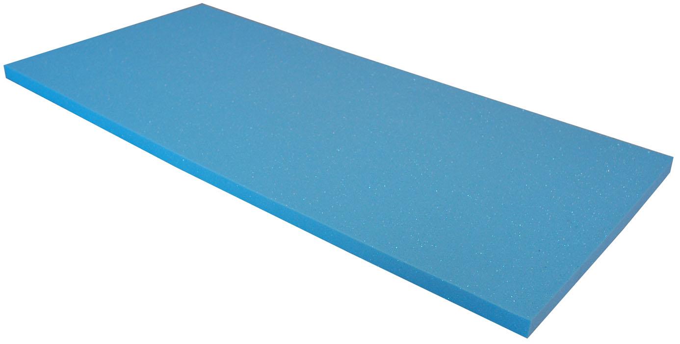 Water bed for patients - Water Bed For Patients 14