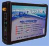 EW microRecorder