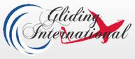 Glding International