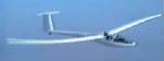 DG-300 Flutter Testing