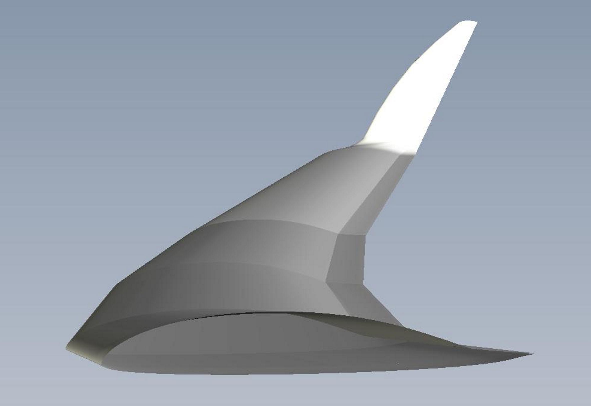 foam board rc airplane plans Car Tuning