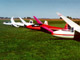 four gliders2-s.JPG (3818 bytes)