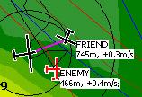 FLARM Radar
