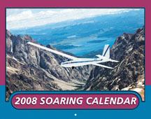 SSA Calendar