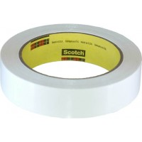 3M-Tape-White-1in