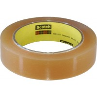 3M-Tape-Clear-1in