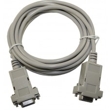 Air-Connect-Cable-302