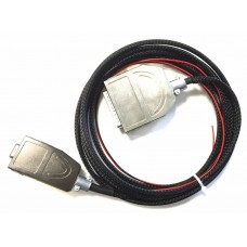 AIR-ACD-Cable-AR6201-1m
