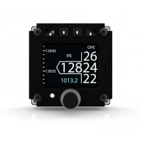 AIR-ACD-57-Altimeter