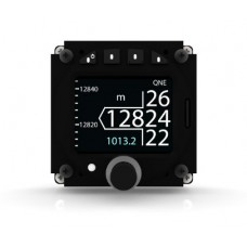 AIR-ACD-57-Altimeter