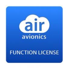 AIR-ACD-Becker-License
