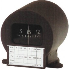 Airpath Compass, Pedestal Mount