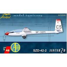 Ardpol-Jantar-2B