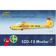 Ardpol-Mucha-SZD-12