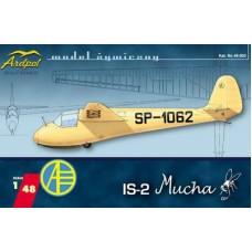 Ardpol-Mucha-IS-2