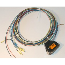 Goddard:Cable-Becker-AR6201-SpBox-3