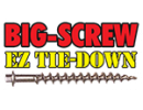 Big-Screw