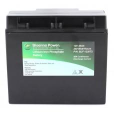 Bioenno-BLF-1220