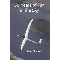 50 Years of Fun in the Sky