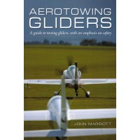 Aerotowing Gliders