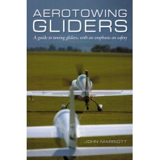 Aerotowing Gliders
