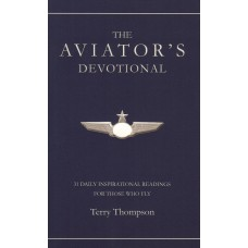 The Aviator's Devotional