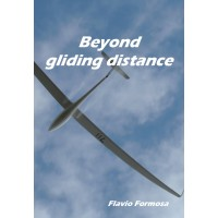 Beyond gliding distance