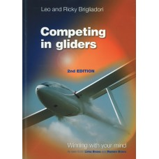 Competing in Gliders