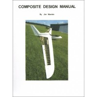 Composite Design Manual