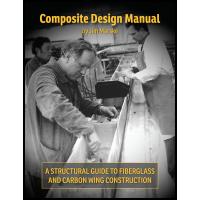 Composite Design Manual
