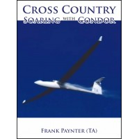 Cross Country Soaring With Condor