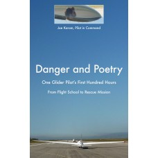 Danger and Poetry