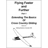 Flying Faster and Further Part 1&2