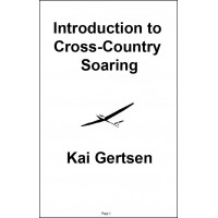 Introduction to Cross-Country Soaring