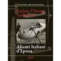 Italian Vintage Sailplanes