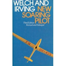 New Soaring Pilot - Used