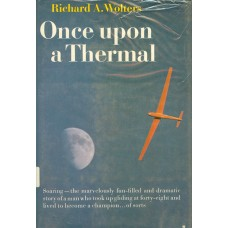 Once Upon a Thermal - Used