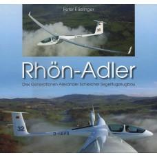 Rhön Adler (Rhön Eagle)