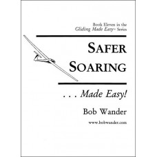 Safer Soaring ...Made Easy!
