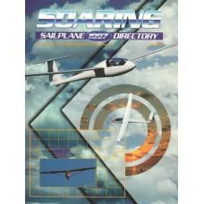 Sailplane Directory, 1997