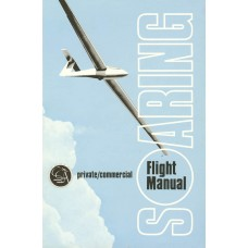 Soaring Flight Manual