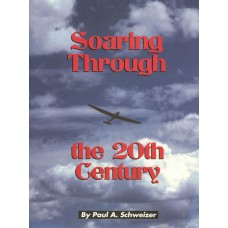 Soaring Through the 20th Century