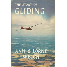 The Story of Gliding